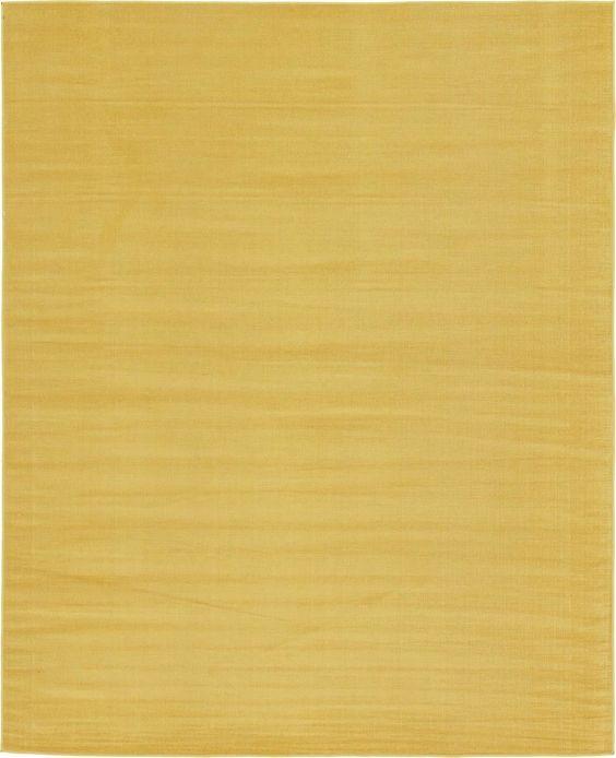 Tribeca Gold Area Rug