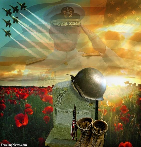 Memorial Day thank you to all who have served. In my family alone: Grandpa Frank Bernard, Uncle Frank (Bud) Bernard, Eric Allum, Stanley Joswiak and hubby Joseph. Joswiak