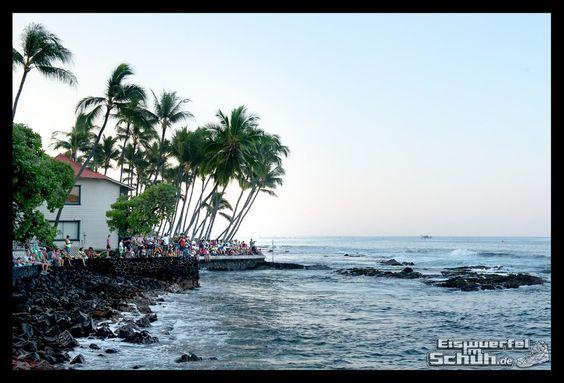 #Ironman { #Hawaii #Kona } { #Triathlonlife #Training #Love #Fun } { via @eiswuerfelimsch } { #motivation #swim #run #bike #swimming #cycling #running #laufen #trainingday #triathlontraining #sports #fitness #berlinrunnersontour } { #pinyouryear } { #wallpaper }