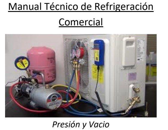 Sistemas de refrigeracion industrial pdf
