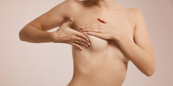 Polêmicas sobre a mamografia: elas são realmente necessárias e eficientes?:
