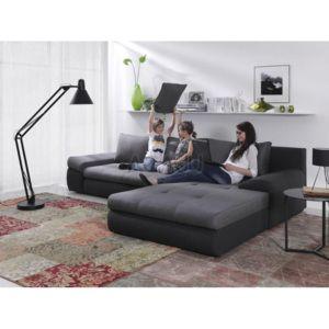 Coltar Extensibil Bono Lada Depozitare 313x215x90 L X L X H Sezlong Dreapta Corner Sofa Bed Bedroom Sofa Corner Sofa