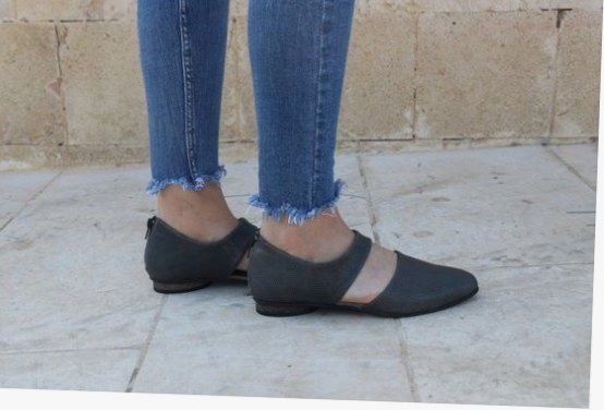Ladies Shoes. womens shoes extra wide