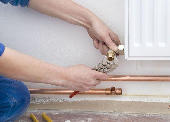 Need a plumber in the El Cajon area? http://bluediamondplumbing.net/east/el-cajon/ #plumbing #plumber #elcajon