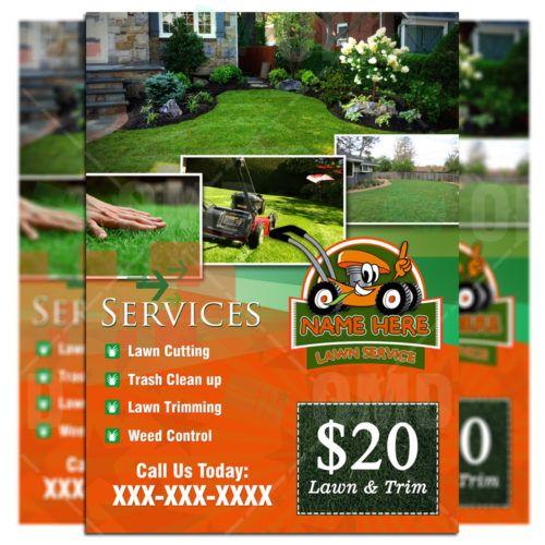How Much Does It Cost To Get Lawn Cut