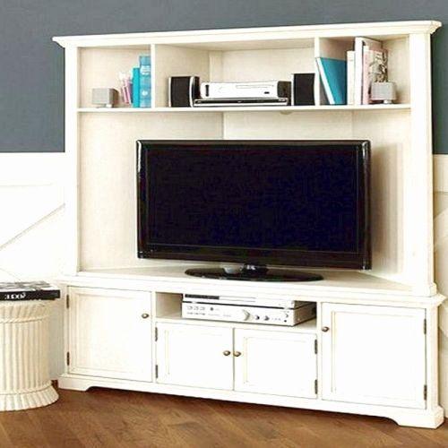 Living Room Tv Ideas Ikea Lovely 39 Good Corner Tv Cabinet Ikea Stanky Groove In 2020 Corner Tv Unit Corner Tv Cabinets Corner Entertainment Center