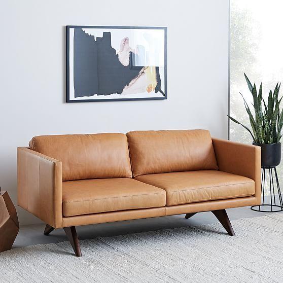 Đến nơi bán sofa da thật tphcm nên chọn sofa như thế nào