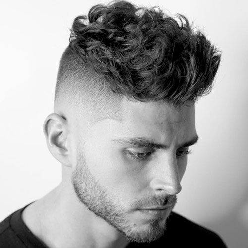 50 Popular Haircuts For Men 2019 Johan Haircuts Johan Men