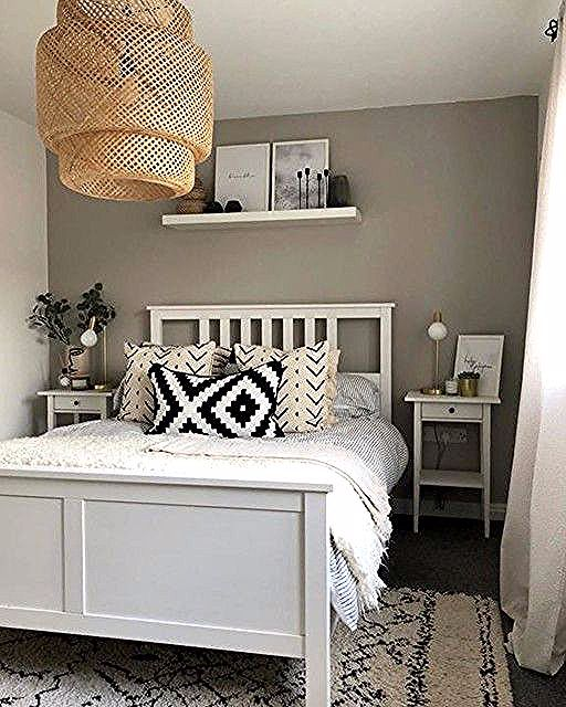 Pin By Natalie Rath On Autres Tables In 2020 Bedroom Furniture