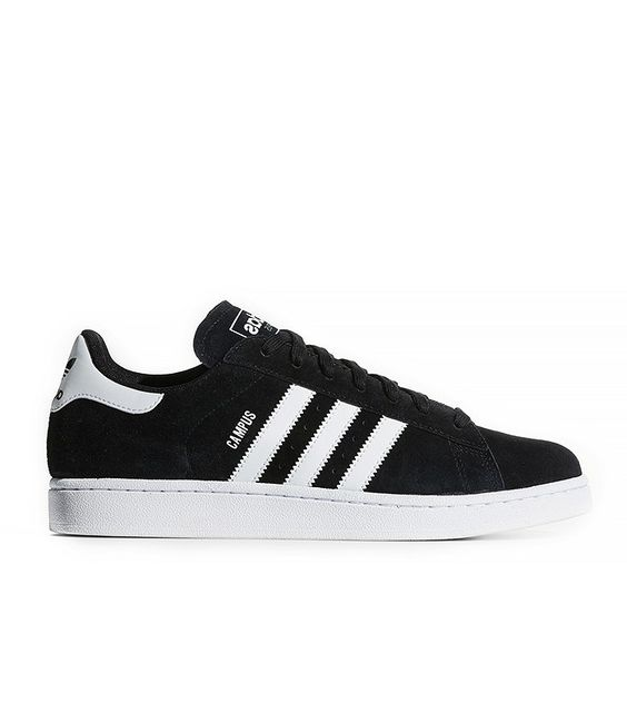 cheap adidas campus shoes