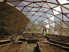 Asesoría Integral en proyectos de Arquitectura y Bioconstrucción. Soluciones sustentables y proyectos complementarios para el máximo aprovechamiento energético