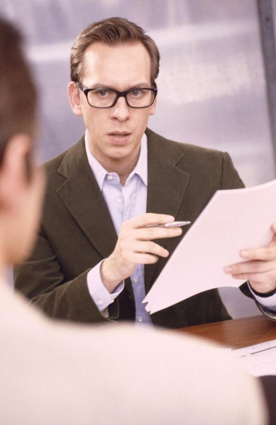 Here's information on competency based interview questions, what you will be asked, tips for answering, plus sample interview questions to review: http://jobsearch.about.com/od/interviewquestionsanswers/a/competency-based-interview-questions.htm