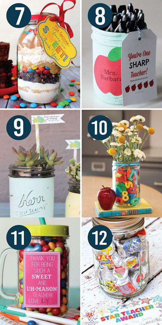 Decorating Bottles Cake Supplies Sweet Creations
