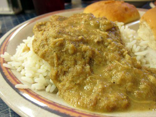 The Mustard Belt Of South Carolina Barbecue Shealy S Jackie Hite S And Sweatman S South Carolina Hash Recipe Deer Meat Recipes Southern Hash Recipe