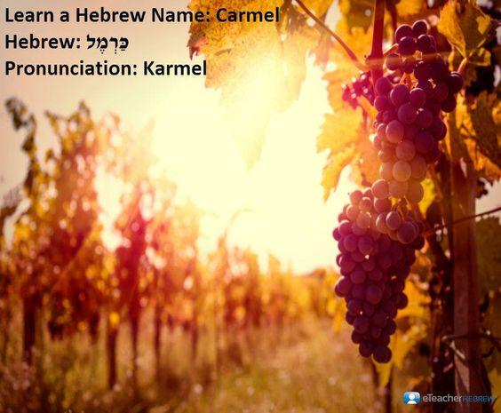 pentecost jewish meaning