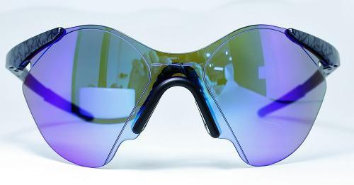 097fe922875 Oakley Sub Zero Sunglasses « Heritage Malta
