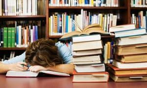 9 Lazy Reading Tips That Work