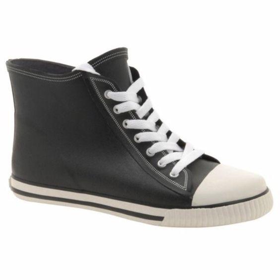 Aldo SCARPONE rain sneakers | Creativo, Zapatos y Dedo del pie