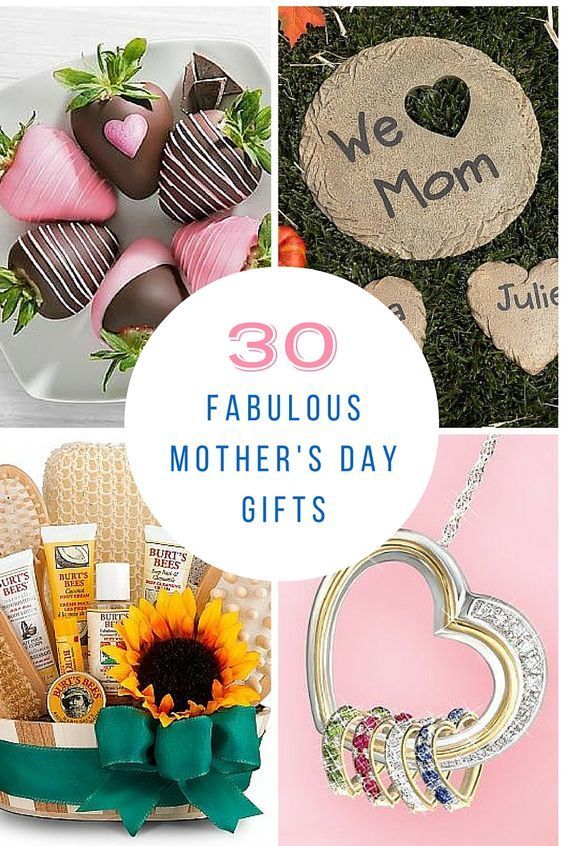 Top Mother 39 S Day Gifts 2016 30 Best Gift Ideas Mothers