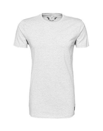 Only & Sons T Shirt onsZEKKA