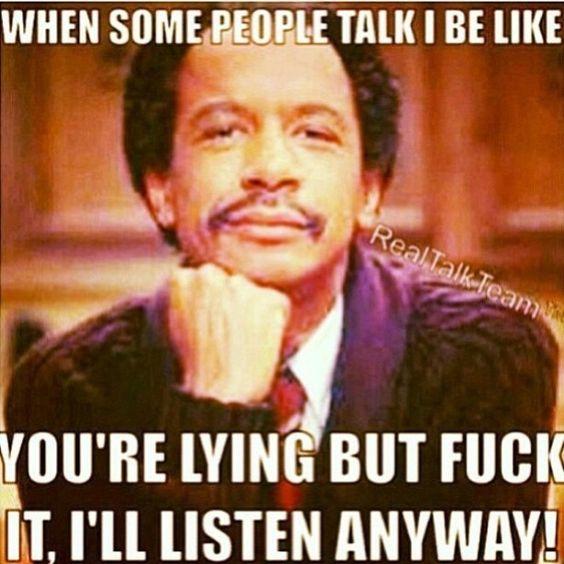 Haha.,..so true!