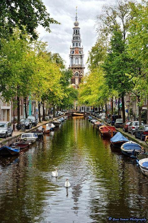 64b935a4bfe7443ec9c6f58a3b1ef6a7 - 10 Things You Must Do In Amsterdam