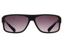 Horizon 52113 Black SunGlasses