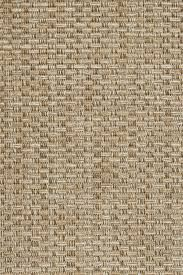 Resultado de imagem para carpete listrado