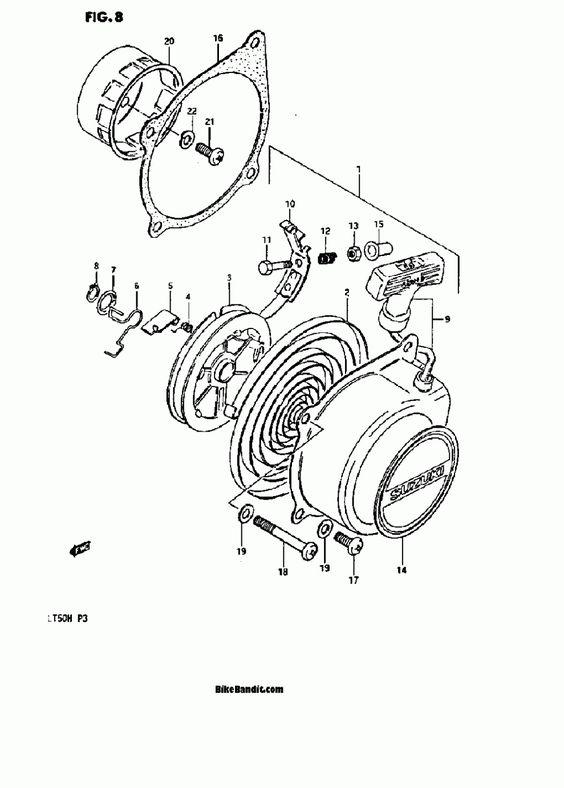 Lt8 Engine Diagram List