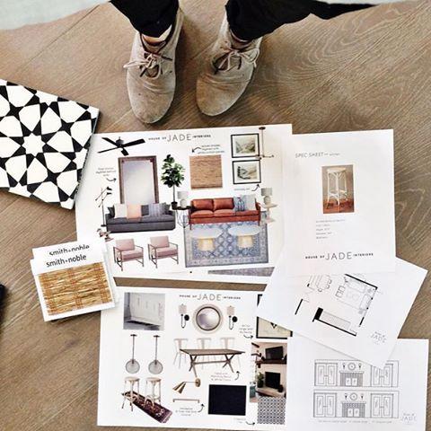 interior design school austin - Interior design boards, Design concepts and Interior design on ...