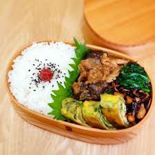 「お弁当」の画像検索結果
