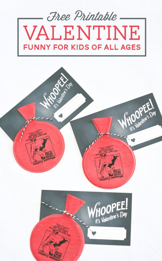 printable mini valentines day cards