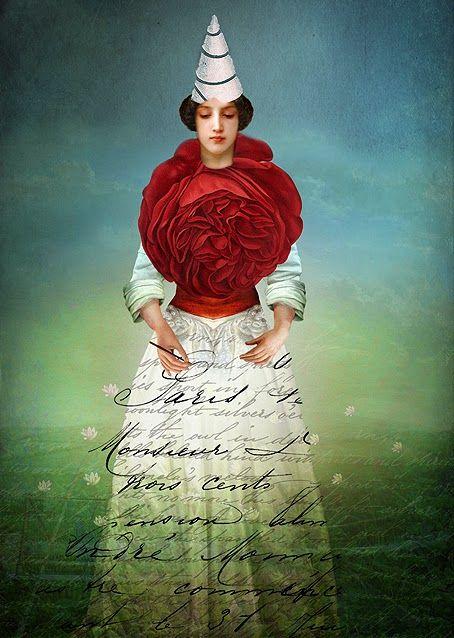 Catrin Welz-Stein How Magicians Write