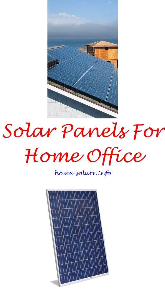 Cheap Diy Solar Panels Solar Power House Solar Panels Buy Solar Panels