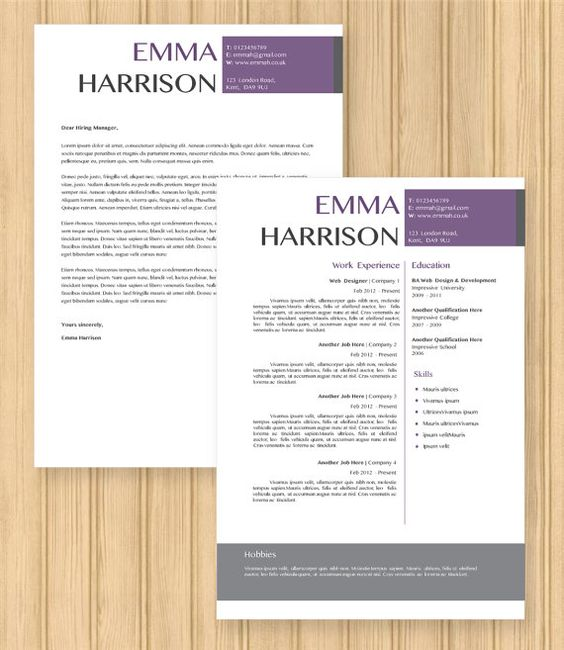Youth Care Cover Letter Example - http\/\/wwwresumecareerinfo - how experience level impacts cover letter