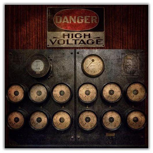 VA - Progressive Tones (2017)