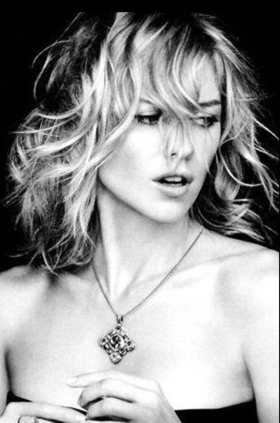 Dziś 46 lat kończy Naomi Watts.