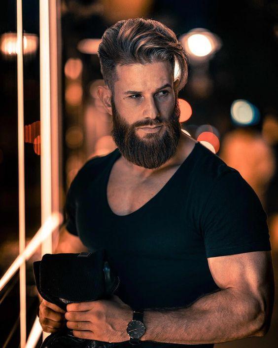 Mens Fashion Harness #HowToDressMensFashion Refferal: 2174425765