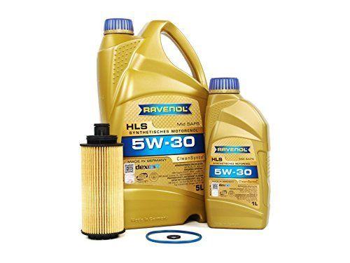 Blau J1a2751 A Chevrolet Colorado Motor Oil Change Kit 2016 17 W 4 Cylinder 2 8l Diesel Engine Oil Change