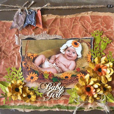 Couture Creations: Couture Creations | Core'Dinations Blog Hop Day 2 with Adriana Bolzon | Couture Creations Nesting Dies, Endless Dreams Decorative Dies & Core'dinations Cardstock