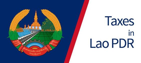 [AEC Business]: Guide to taxes in Laos - ASEAN UP https://t.co/vYU8zvPgEt #Laos #tax https://t.co/7ru8TWYR2m