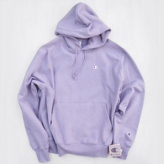wants | @giftryapp | Trendy hoodies, Champion clothing