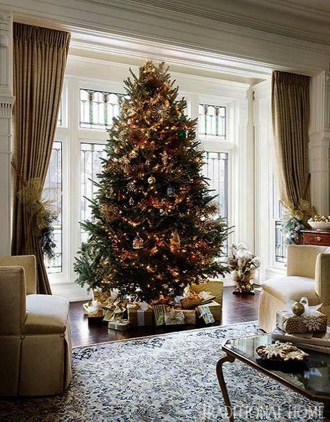 Christmas Tree Store Dallas Every Christmas Island Name Origin Off Lowes Real Christmas Trees Canada A Christmas Home Traditional Christmas Tree Christmas Room
