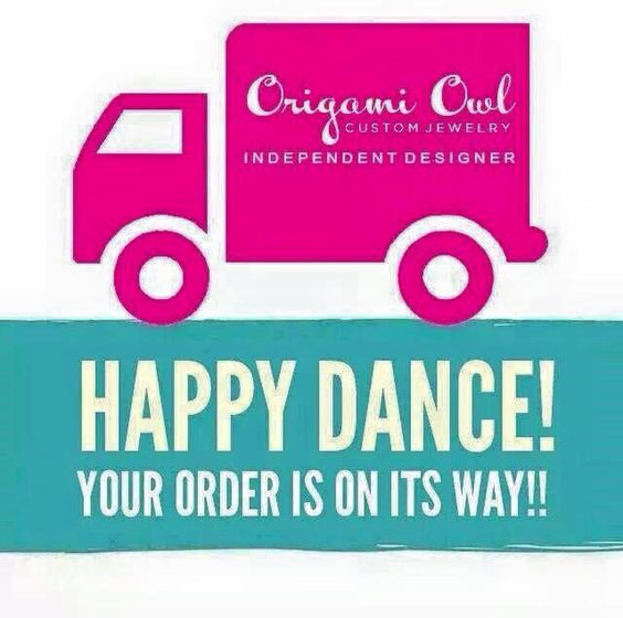 {Origami Owl} Thank you for your order! Like FREE jewelry? Become a hostess with the mostest & earn {FREE} jewelry! It's so easy to do and very rewarding! Message me today! http://NTXLockets.origamiowl.com