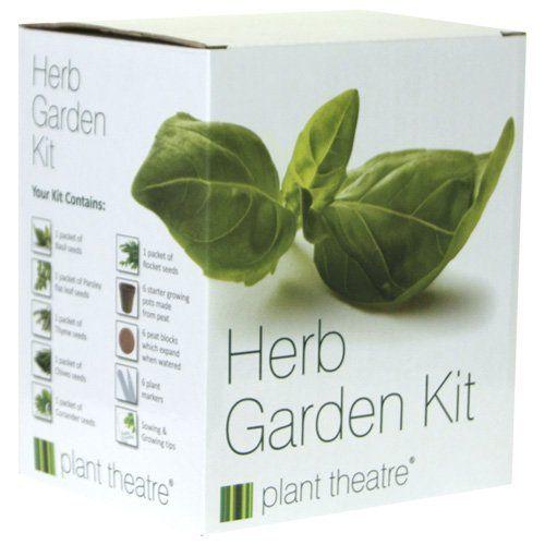 Herb Garden Seed Kit Gift Box - 6 Different Herbs to Grow by Plant Theatre, http://www.amazon.co.uk/dp/B003RSZ21Y/ref=cm_sw_r_pi_dp_WwD8sb0FDJAW6