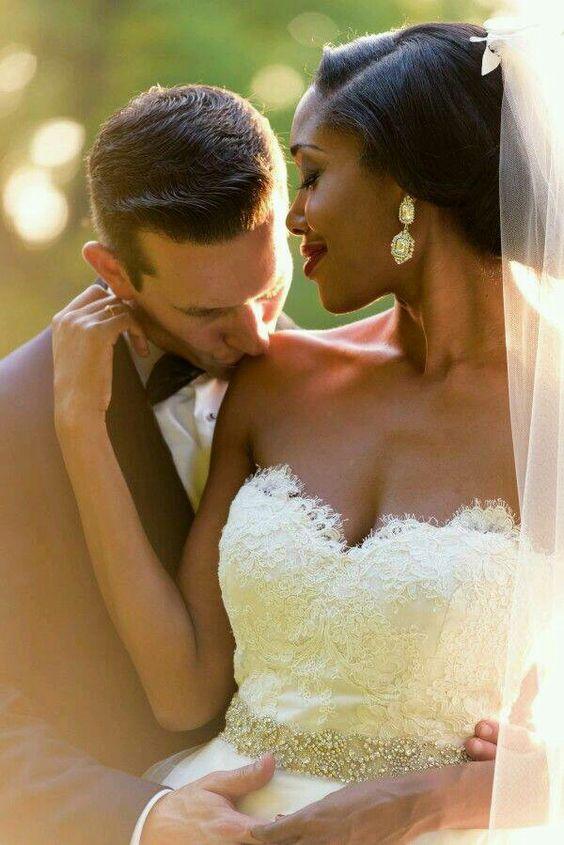 знакомств svadba сайт анастасия