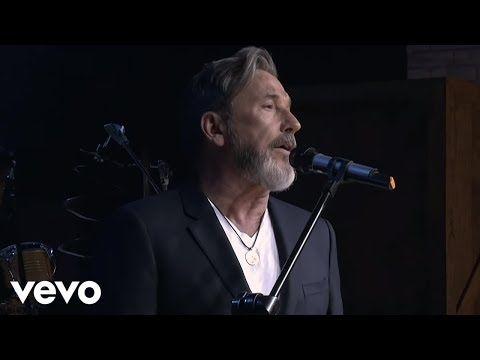 Ricardo Montaner Te Hubieras Ido Antes Ida Y Vuelta Edicion Especial Youtube Musica En Espanol Videos De Musica Ida Y Vuelta