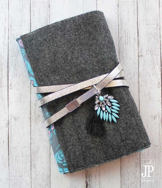 Diy notebook cover, Notebook covers and Diy notebook