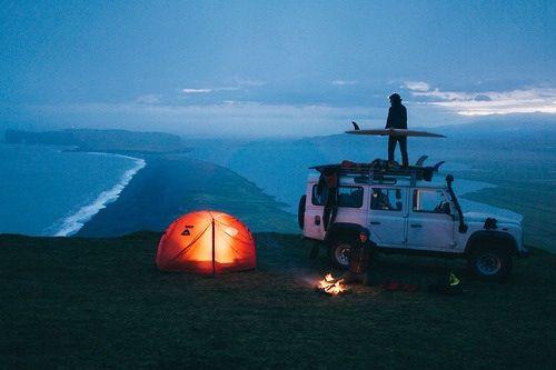 Imagen de surf, travel, and beach