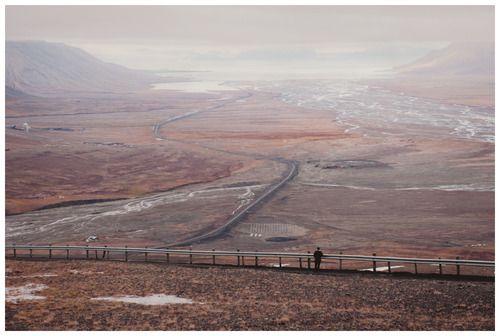 photo: 2009 Svalbard
